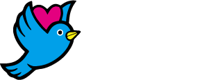 IFP Official website