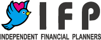 IFP Official website
